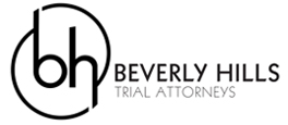 Beverly Hills Trial Attorneys