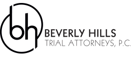 Beverly Hills Trial Attorneys